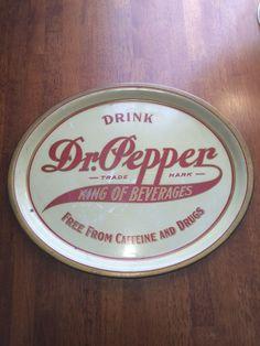 Vintage Dr Pepper Clock 250 Craigslist Fascination