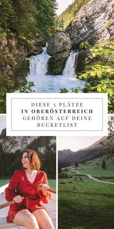 Story Inspiration, Austria, Journey, World, Movie Posters, Travel, Camping, Corona, European Travel