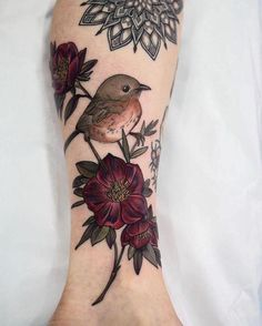 traditional sleeve tattoos #Sleevetattoos