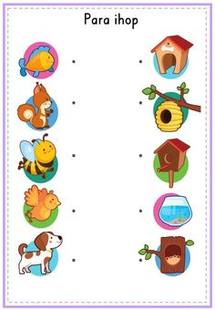 1 million+ Stunning Free Images to Use Anywhere Color Worksheets For Preschool, English Worksheets For Kids, Kindergarten Worksheets, Toddler Learning Activities, Preschool Learning Activities, Infant Activities, Body Preschool, Free Preschool, Learning English For Kids