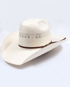 ab982180ceb808 Western Wear, Two Tones, Cowboy Hats, Western Hats, Western Style Clothing