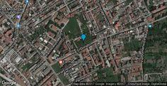 Liceo Scientifico L.SC.N.COPERNICO-NAPOLI- - Guida Scuole