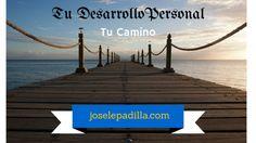Tu #DesarrolloPersonal #Negocios #Online #Libertad #Exito