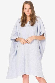 Die 173 besten Bilder von Cozy Pyjama Style   Cozy pajamas, Cashmere ... 695821330f