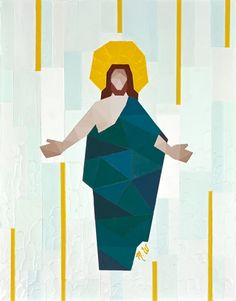 July 2021 New Product — Altus Fine Art Images Of Christ, Pictures Of Jesus Christ, Jesus Painting, Geometric Painting, Christian Wall Art, Canvas Frame, Framed Art, Beautiful Pictures, Fine Art