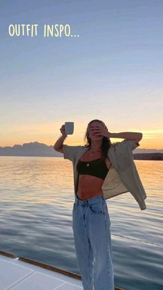 Jugend Mode Outfits, Summer Aesthetic, Sky Aesthetic, Flower Aesthetic, Travel Aesthetic, Summer Pictures, Cute Casual Outfits, Summer Girls, Summer Baby