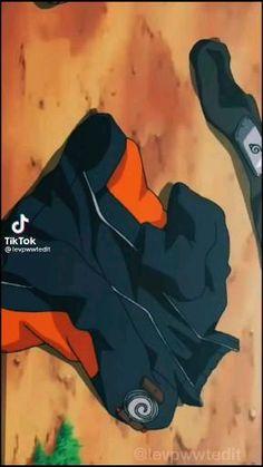 Naruto Shippuden Characters, Naruto Shippuden Anime, Sasunaru, Anime Naruto, Boruto, Kakashi Sensei, Sasuke, Akatsuki, Anime Films