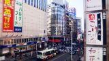 Scenes Of Japan 実写映像素材 www.motionelements.com/ja/stock-video-footage/479378/scenes-of-japan.html?ref=41NTPJR