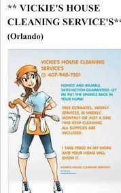 cleaning services flyers templates free - Google Search Cleaning Service Flyer, House Cleaning Services, Cleaning Business Cards, Templates Free, Flyer Template, Clean House, Flyers, Google Search, Free Stencils