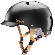 bike helmet - Google zoeken