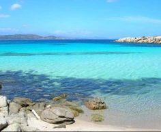 Cavallo, Corsica.  Dream Getaway!