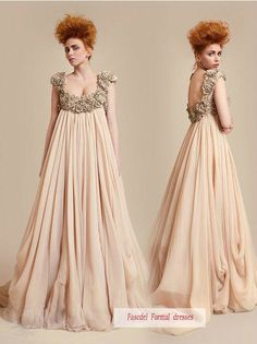 2014 New Pregnant Woman Prom Evening Party Dress Wedding Dress Bridal Gowns