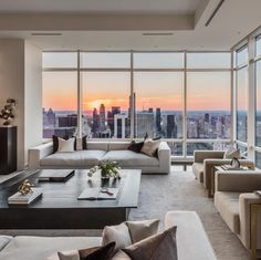 853 best loft apt penthouse interiors images home decor rh pinterest com