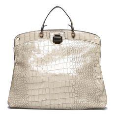 Bag for $39.95