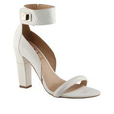 BUITO - womens high heels sandals for sale at ALDO Shoes.