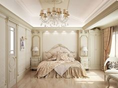 34 best bedroom lighting ideas images master bedrooms bedroom