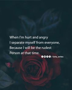 Feeling Broken Quotes, True Feelings Quotes, Karma Quotes, Deep Thought Quotes, Bff Quotes, Real Quotes, Fact Quotes, Mood Quotes, True Quotes