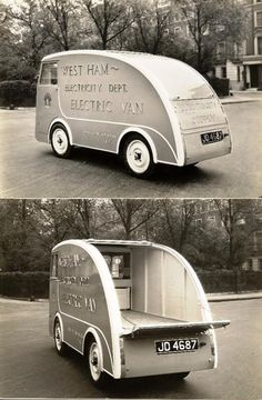 51 best v is for volts wagons images in 2019 electric cars rh pinterest com