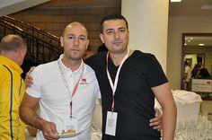 Vegas EM-konferens 2012 spelautomater http://gamesonlineweb.com/casino/