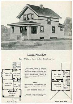 30 best Old Home Designs images on Pinterest | Vintage homes ...