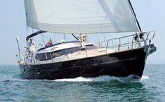 virgin caribbean yachts island Windward