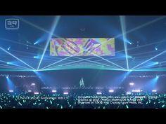 Virtual Vocalist, Hatsune Miku, 'Announces' US Tour » Synthtopia