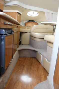 Maxum Scr 2900 boats for sale Power Boats For Sale, Bunk Beds, Corner Desk, Water, Furniture, Home Decor, Corner Table, Gripe Water, Decoration Home