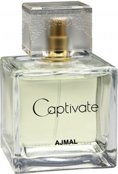 28 Best Ajmal Most Beautiful Perfume Range Images Beautiful