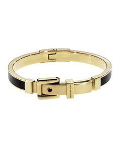 Michael Kors Jewelry, Michael Kors Bracelets & Rose Gold | Neiman Marcus