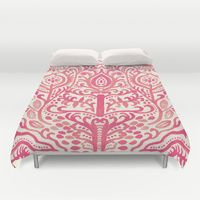 Popular Duvet Covers | Page 3 of 20 | Society6