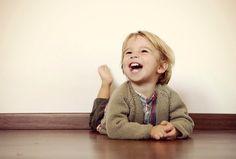 Smile!! #lanolinokids #smile #ministyle #knit #etsy #etsyhunter #merinowool #etsybcn #handknit #handmadeloves #kids #strik #handmade #babystrikk #babyknits #knitstagram #knitting #knit #smile www.etsy.com/shop/lanolino