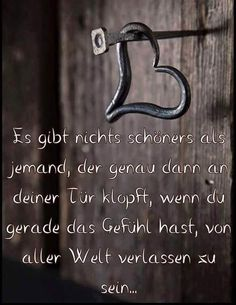 ein Bild für's Herz 'es gibt nichts Schöneres als…….jpg' von E… a picture for & # s heart & # there is nothing more beautiful than ……. jpg & # from Edith. One of 9891 files in category & # Proverbs & # on FUNPOT. Words Quotes, Qoutes, Life Quotes, Sayings, True Friends, True Words, Proverbs, Quotations, Best Quotes