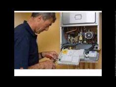 Conserto de aquecedor na Ilha do Governador 21-30480411