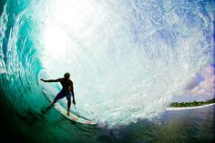Pablo Gutierrez  ©Victor González Photography  #surf