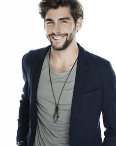 93 Alvaro Soler Ideas Singer Perfect Movie Celebrities
