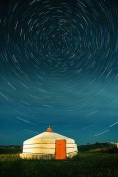 스페이스선+ 『별의 별 잔치』 | Artnews