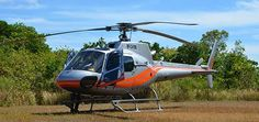 The Manila to Boracay Direct Helicopter is the fastest way to arrive in Boracay. The flight from Manila airport to Boracay Island takes about 1 hour. Boracay Hotels, Helicopter Charter, Boracay Island, Manila, Vip, Vacation, Helicopters, Twitter, Travel