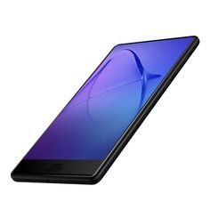 LEAGOO KIICAA MIX 5.5 Inch 3GB RAM 32GB ROM MT6750T 1.5GHz Octa Core 4G Smartphone Sale - Banggood.com