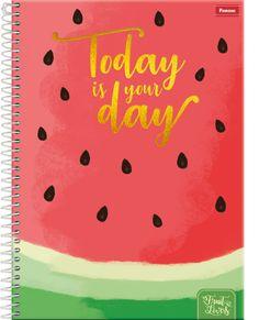 Diy Back To School Supplies, College School Supplies, Stationary Store, Stationary School, School Notebooks, Cute Notebooks, Diy Notebook Cover, School Suplies, Baccalaureate