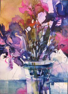 Blumen - Elke Memmler                                                                                                                                                                                 Mehr