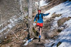 Running downhill   Salomon Outdoor Brands, Trail Running, Wonders Of The World, Travel, Viajes, Destinations, Traveling, Trips, Cross Country Running