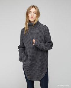 Hope / Grand Sweater Proenza Schouler / Ultra Skinny Jean