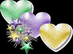 Love :: Hearts :: Beautiful images love theme   Smailikai.com