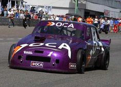 1999 Falcon Traverso Ford Falcon, Dodge, Car Ford, Circuit, Race Cars, Garage, Racing, Sport, Cars Motorcycles