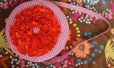 red-poppy-bag