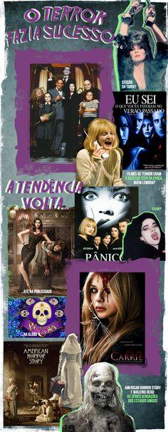 the scary trend :: pine agora, leia depois ;)