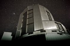 Where Is Dark Matter Most Dense? Subaru Telescope Gets Some Hints
