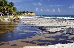 plage de Grand Macabou