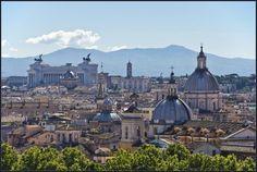 Lugares de interés en Italia - http://www.absolutitalia.com/lugares-de-interes-en-italia/