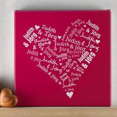 1000 bilder zu hochzeitsgeschenke auf pinterest hochzeit schokolade und mr mrs. Black Bedroom Furniture Sets. Home Design Ideas